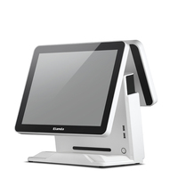 restaurant pos system retail/ pos point of sale system square
