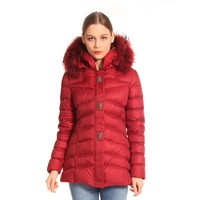 New Fashion Top Quality Comfortable Down Jacket