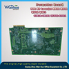 /product-detail/laserjet-m601-m602-m603-formatter-main-board-logic-board-mother-board-for-hp-printer-parts-60326224786.html