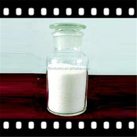 Factory Offer Top Selling Sodium Gluconate