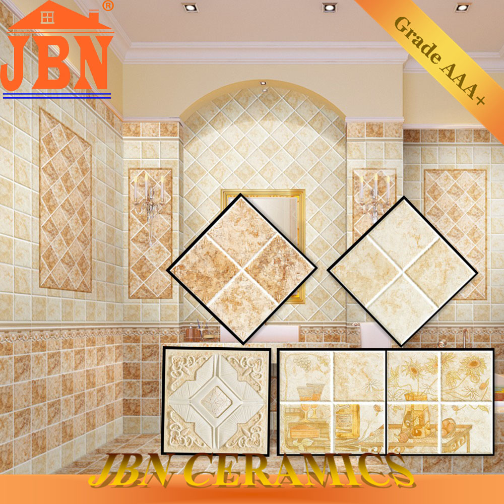 Cheapest ceramic tile