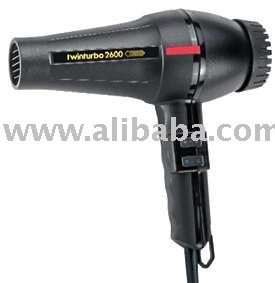 High Performance Professional Hairdryer