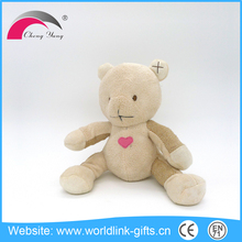 Different Models of plush toys wedding giveaways