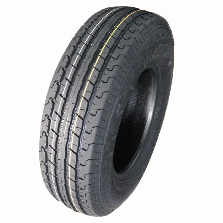 Alibaba Top 10 supplier most popular ST680 special car carrier trailer tires