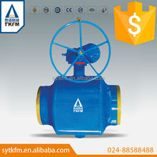 Factory supplier high quality vintrol grove half inch ball valve with ce certificate