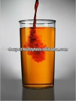 Bulk Liquid Industrial Grade Beverage Energy Drink Flavours