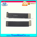 Competitive Price Universal Front Back Camera Test Ribbon Flex Cable for iPhone 6 6 Plus
