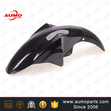 Wholesale motorcycle front fender for KEEWAY RKS 200,QIANJIANG QJ150-26