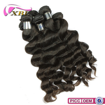 Factory price human hair shop online , remy hair online cheap