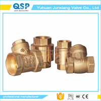 150 800 pornd grade forging steel check valve sea water motorize hydraulic DN 20 manual power with forged