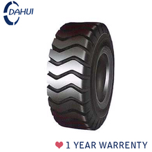 China made forklift new/used solid tire toyota forklift tire