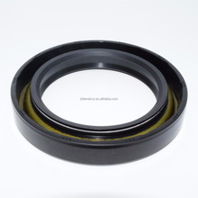 hydraulic excavator spare parts DC type oil seal of AW3055H 55*78*12 or 55x78x12 mm
