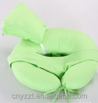 Fashion design Nursing pillow convenient for mother feeding baby