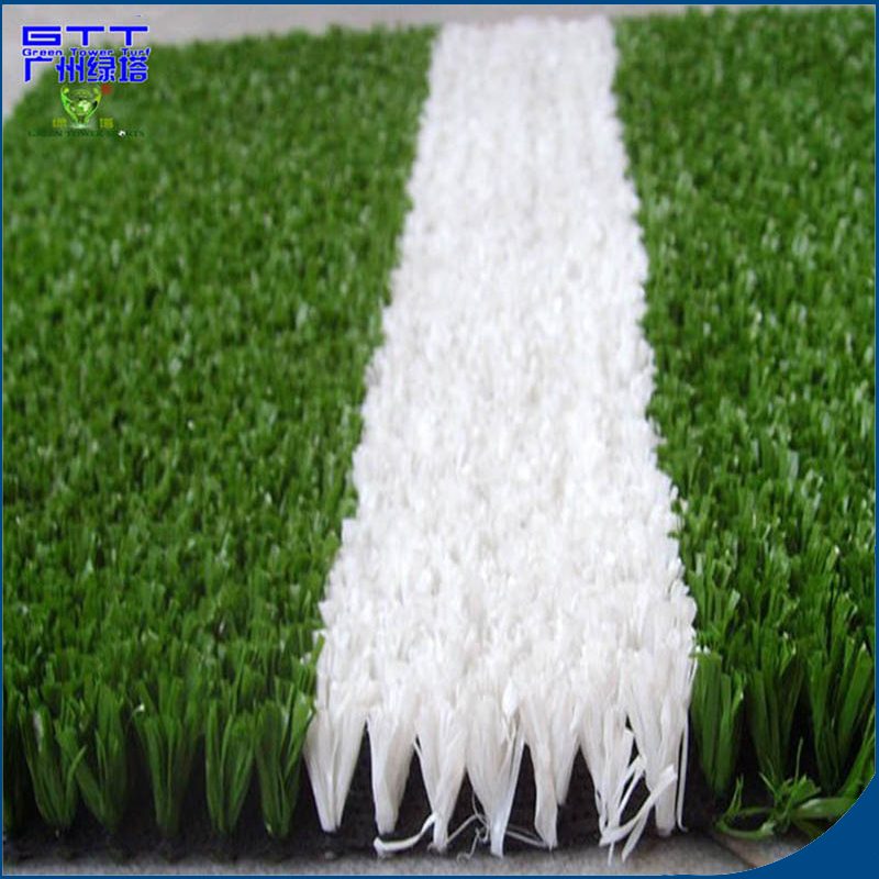 Low Price 20mm Artificial Turf For Outdoor Badminton Court