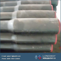 Manufacturer of API SPEC Oil and gas Drill Pipe