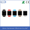 2015 smart watch phone ,bluetooth 3.0 smart watch for android watch, A1 smart watch