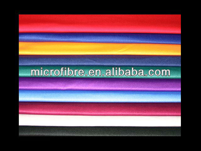 microfibre eyeglass cloth