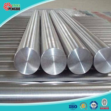 310S 310h Stainless Steel bar