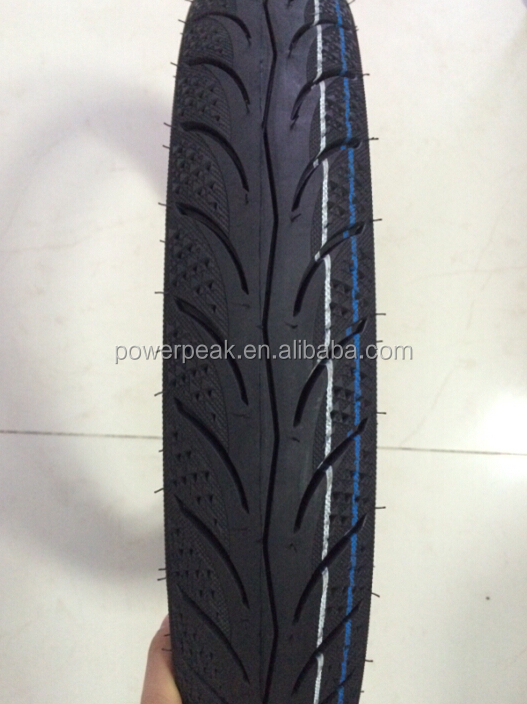 swallow tires philippines 80/90-17 70/90-17 70/90-14 80/90-14