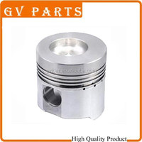 High quality 4D55 Piston MD050021