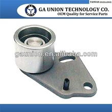 Timing Belt Tensioner D4FZ-6K254-A
