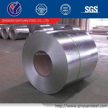 hot dipped gi sheet price, cold rolled gi/ppgi/galvanzed steel coils