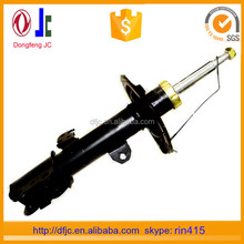 chevrolet auto spare parts front shock absorber for road vehicle captiva l 95948811 r 95948812