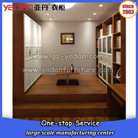 home furniture tatami bed for sale