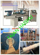 wood engraving machine CNC1503SA wood carved machine and cnc wood turning lathe with CE certification