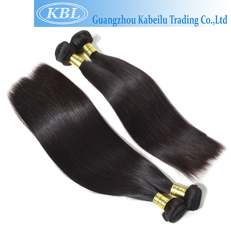 Wholesale cuticle aligned hair from india,100% natural indian human hair price list,raw indian temple hair directly from india