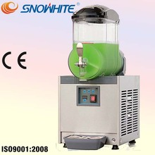 CE margarita slush frozen drink machine for sale price