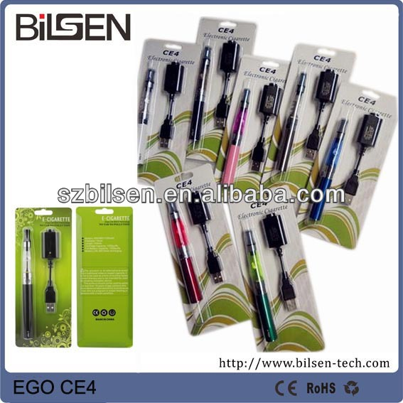 made in china Products Electronic Cigarette eGo CE4