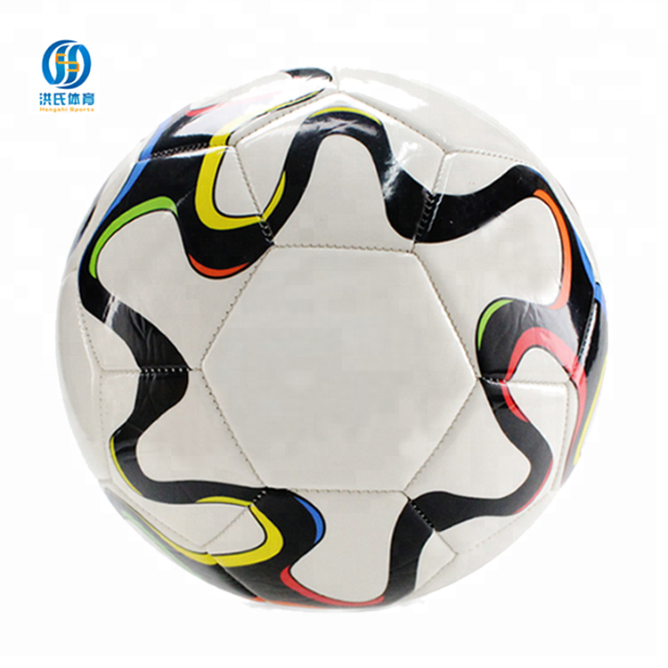 sports & entertainment football leather foot ball