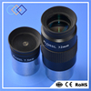 Optical Glass Lens For Plossl Eyepiece