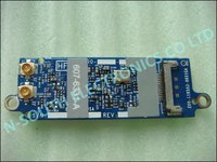Original new laptop airport wifi card bcm94322usa 607-6331-a for macbook pro unibody a1278 a1286 a1297