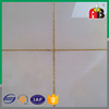 Factory wholesale Beautiful Colorful ceramic tile seaming glue
