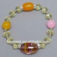 Golden Turtle Design Metallic Bangle rainbow colors bracelet