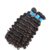8a crochet human hair wholesale market,freetress crochet hair,body wave new style crochet braids with human malaysian curly hair
