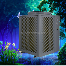 Air to Water Heat Pump split model/Popular Swimming pool heat pump