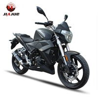 Jiajue 50cc 125cc super sport racing motorcycle