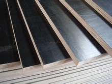 phenolic film faced plywood / film faced plywood indonesia