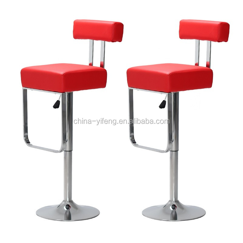 Pad Seat Pad Back Bar Stool Buy Bar Stool Bar Stool Bar
