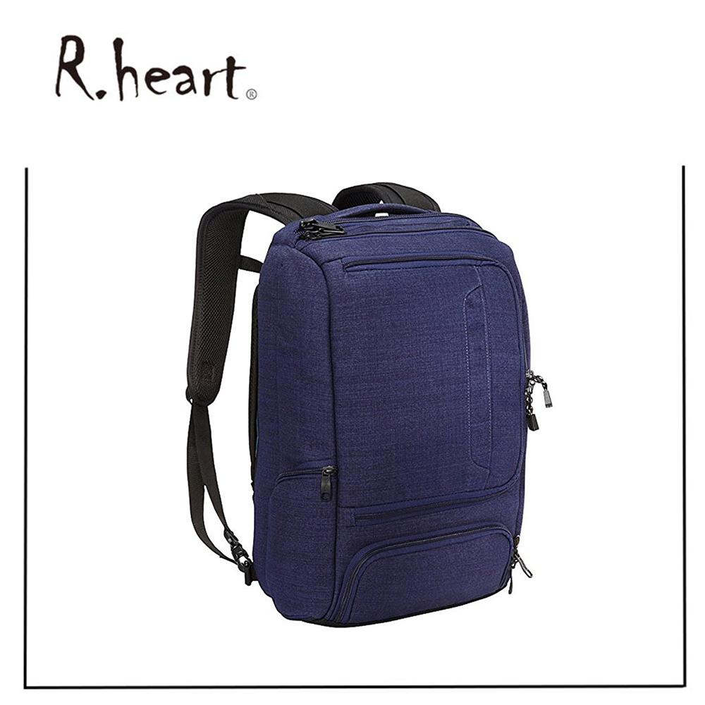 Wholesale Backpacks For Kids In Bulk- Fenix Toulouse Handball bab991524de30