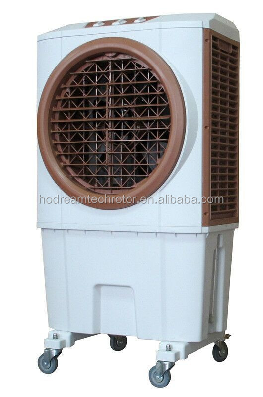 4500 portable evaporative air cooler.jpg