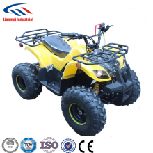 battery powered atv quad /48V20AH lead acid quad atv
