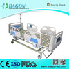 DW-BD102 Five Functions Electric Hospital Bed for Sale