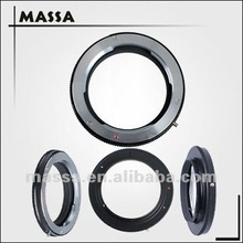 adapter ring for Yashica lens