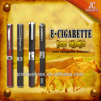 EGO Series with chargeable Atomizer E-Cigarette