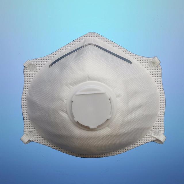 EN149 Disposable Face Mask for air pollution