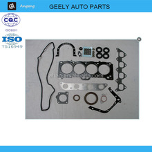 auto engine spare parts used for Geely GL7 1106010362